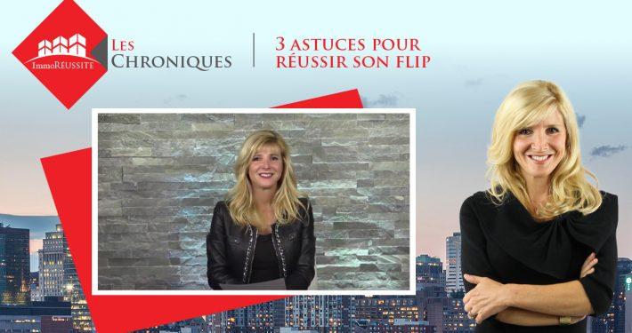 3-astuces-pour-reussir-son-flip