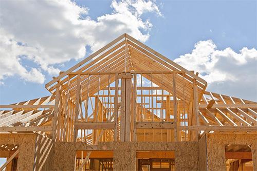 maison-construction