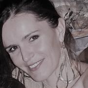 Elodie Jugla